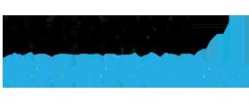 top web development company in dubai