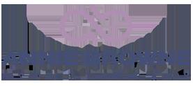 top web development company in uae