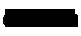 leading web development company in uae