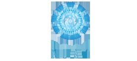 we at v7 digital offer digital marketing, social media and web development services to sme's