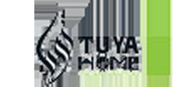 leading digital agency in dubai